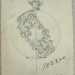 Watch-case Design