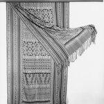 Grave Cloth