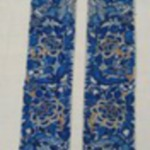 Pair of Sleeve Bands