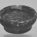 Miniature Bowl