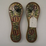 Pair of Sandals
