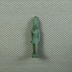 Small Figure of the Adult Horus