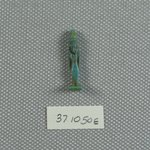 Small Figurine of Mut