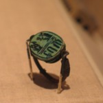 Signet Ring