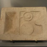 Offering Table of Neferka