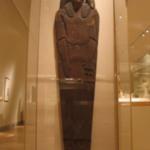 Ramesside Mummy Board