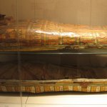 Coffin of Thothirdes