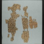Fragments of the Book of the Dead