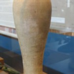 HS Vase
