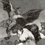 Tale-Bearers--Blasts of Wind (Soplones)