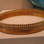 Circlet for Head