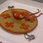 Shamans Hat