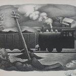 Coal Dinky