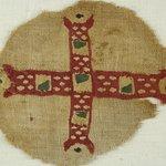 Circular Textile