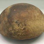 Carved Lid (Tiha)