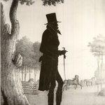 Portrait Gallery of Distinguished American Citizens: John Randolph