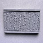 Cylinder Seal or Cylindrical Bead