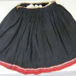 Womans Skirt
