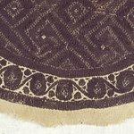 Roundel Tapestry