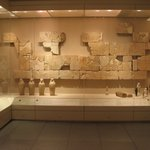 Nes-Peka-Shuti Relief: Reliefs