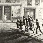 Bedford Street Gang