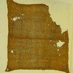 Headcloth, Fragment