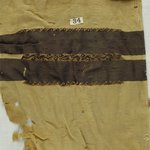 Part of Tunic