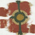Tapestry Roundel