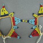 Small Body Ornaments