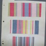 Fabric Swatch
