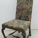 Side Chair - one of set of eight