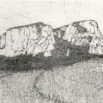 Hermits Peak