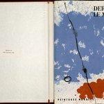 Joan Miro Peintures Murales