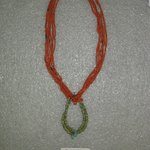 6-Strand Necklace