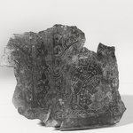 Fragment from Basin
