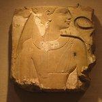 Relief Fragment of Shepenwepet II