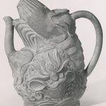 Teapot (Chahu)
