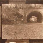 Pinhole Photograph