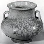 Chu-lu-hsein Jar