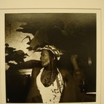 Black Herron, 1981