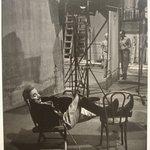 [Untitled] (Charlie Chaplin)