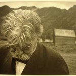 [Untitled] (Albert Schweitzer)