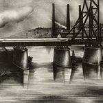 Lack-a-wanna Bridge