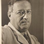 Arthur Krock