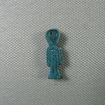 Girdle - Tie Amulet