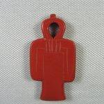 Girdle-Tie Amulet