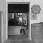 The Olive Oil Press, Capri