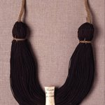 Necklace (Lei Niho Palaoa)