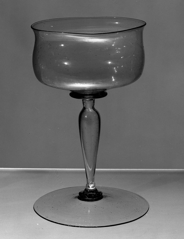 Brooklyn Museum: Glass