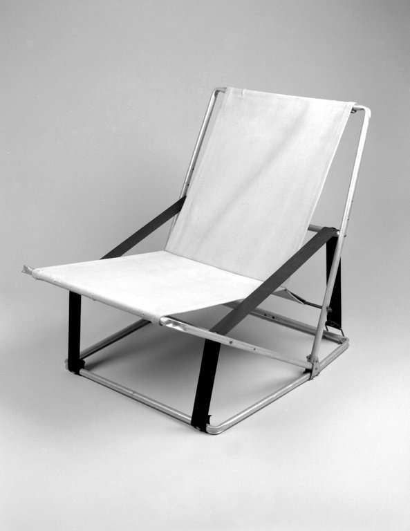 Brooklyn Museum Decorative Arts Folding Chair. Brooklyn Museum Decorative  Arts Folding Chair. Decorative Folding Chair ...